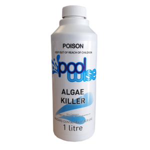 20190511_113723 Algae Killer.png