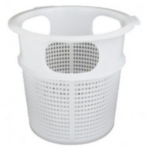 Poolstore PS308 skimmer basket-500x500.j