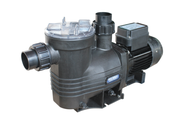 Supastream Pool Pumps with engineered durability is one of the top quality pool pumps at Oasis Pools in Auckland nz