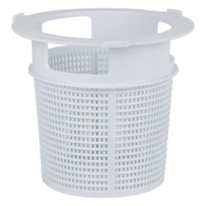Poolrite-2500-MK2-Pool-Skimmer-Basket__8