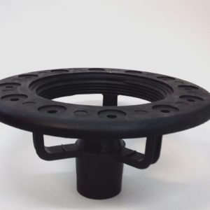 Adaptor ring for Poolrite MKI Sand filte
