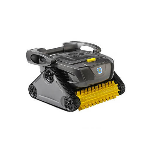 Cx20 Cyclonic Robotic Pool Cleaner With Caddy Poa