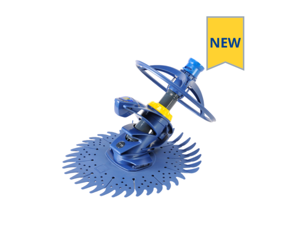 T3 Baracuda Pool Cleaner NEW product