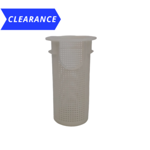 Aquastream pump basket clearance (1)