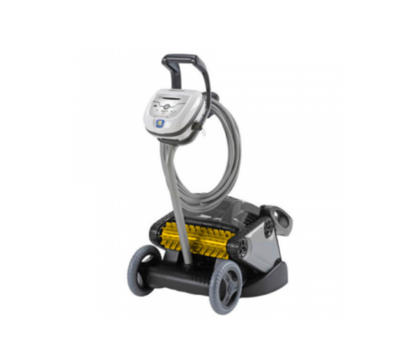 CX20 Cyclonic Cleaner