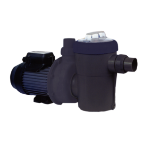 FM Pool Pump Main image