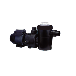 FX Pump Self Priming Pool Pump