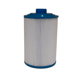 Monarch Spa Cartridge Filter MS50 Front unpacked