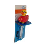 Hero - Mr Duck Thermometer side