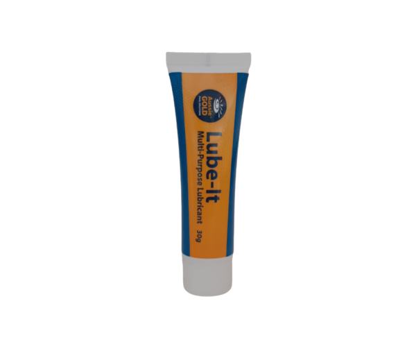 Lube it lubricant 30g