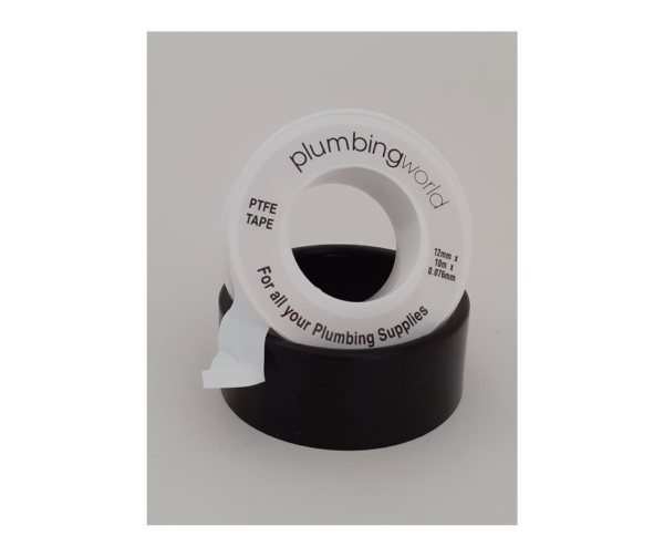 PFTE threadseal tape
