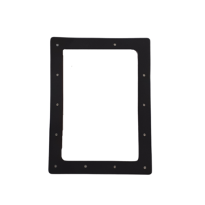 Filtrite SK1000 - gasket (for skimmer box) black