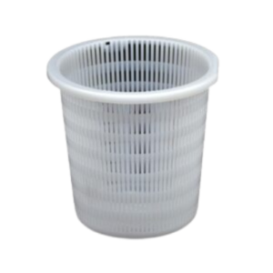 Poolqiuip Skimmer Basket SP1500