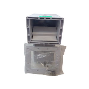 Skimmer box clearance Hayward SP1089