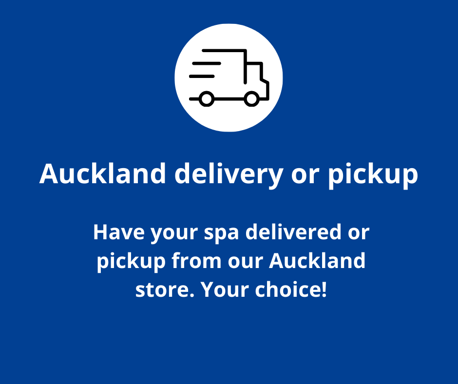 Choose Delivery or Pickup in Auckland