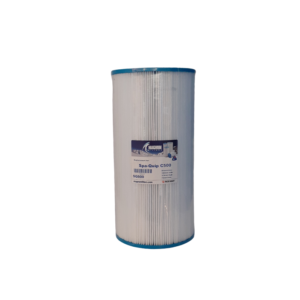 SQ500 C50 Spaquip Cartridge Filter Main