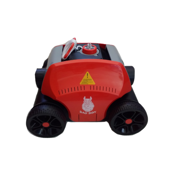 greedy pig automatic swimming pool cleaner