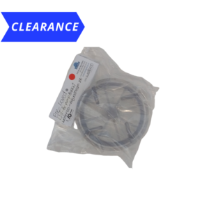 Pump lid clearance (1)